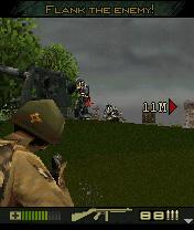 tembak musuh bia3d by erit07