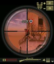 senapang dalam bia3d by erit07